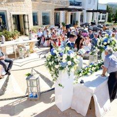 Civil Weddings